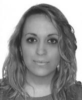 María Elisa Ceccacci