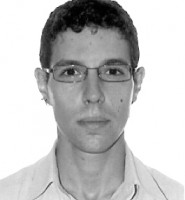 Carlos Moreno Fontana